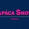 Apáca show musical - Szeged 2021